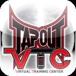 TapouT VTC
