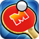 Ping Pong - Insanely Addictive!