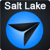 Salt Lake City Airport Info + Flight Tracker HD
