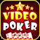 Video Poker`
