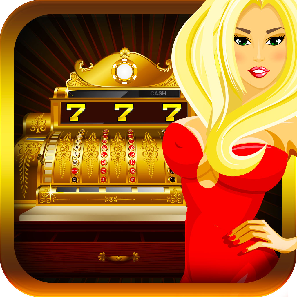 Money Printer Casino