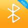 Foto-Übertragung & Foto-Teilhaben (AppStore Link)